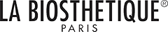 La Biosthetique Logo.
